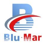 Biuro Rachunkowe BluMar
