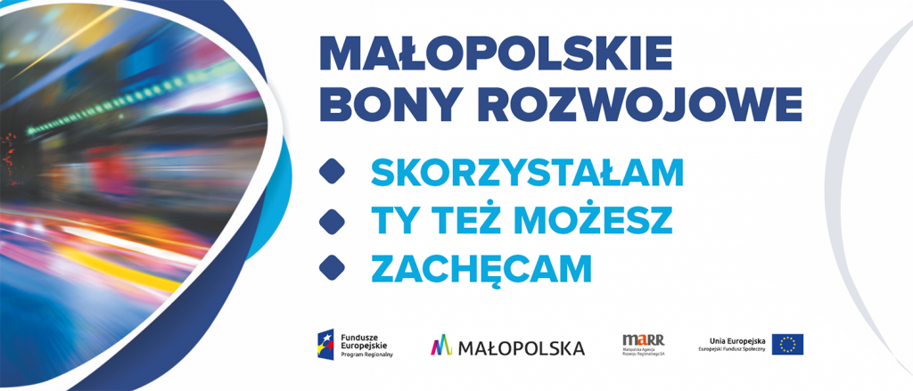 mbon.pl